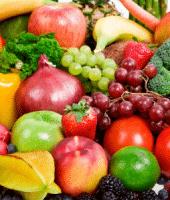 fresh-food
