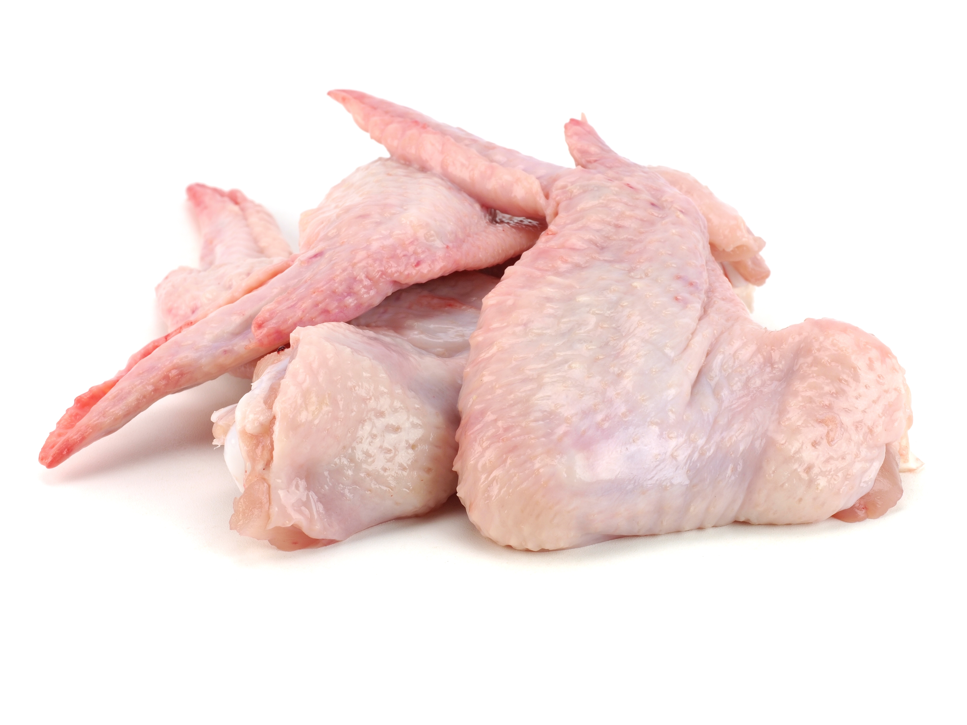 Is A Raw Turkey From Whole Foods Frozen