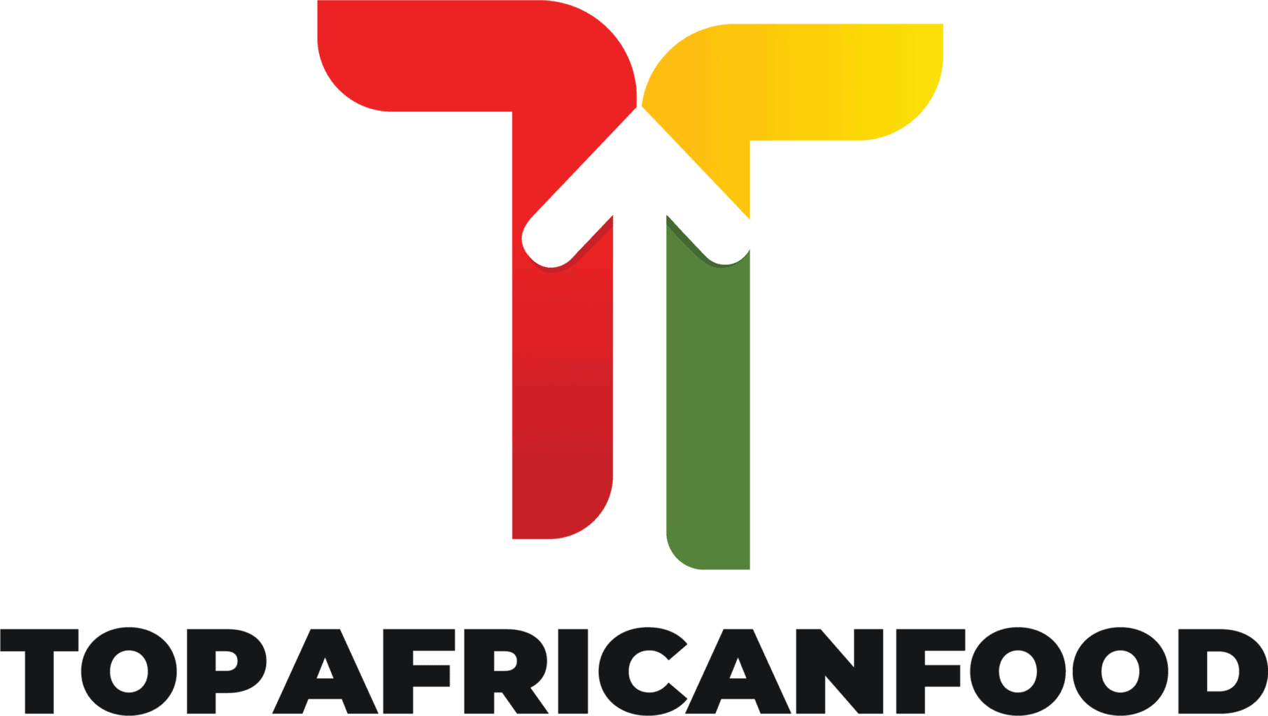 Top African Food