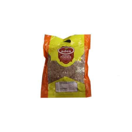 Ofada rice 1kg